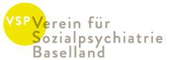 Bildergebnis für vsp bl logo